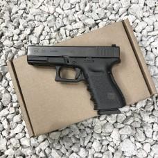 Glock 23 Gen 4 LE Trade In