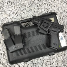 Springfield XD-40 LE Trade In - New Unfired