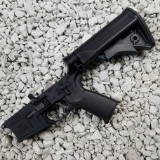 LWRC M6 Complete Ambidextrous Rifle Lower Receiver