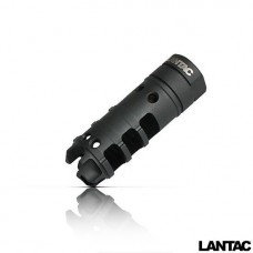 Lantac Dragon Muzzle Brake .308/7.62