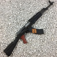 Lee Armory WBP Polish Premium AK-47 Synthetic