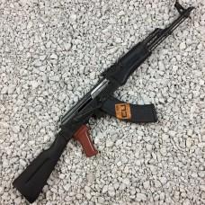 Lee Armory WBP Polish Premium AK-47 Synthetic