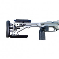 MasterPiece Arms Enhanced Bag Rider