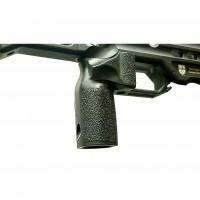 MasterPiece Arms EVG Grip