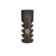 MasterPiece Arms Premium Bolt Action Muzzle Brake 30 Cal