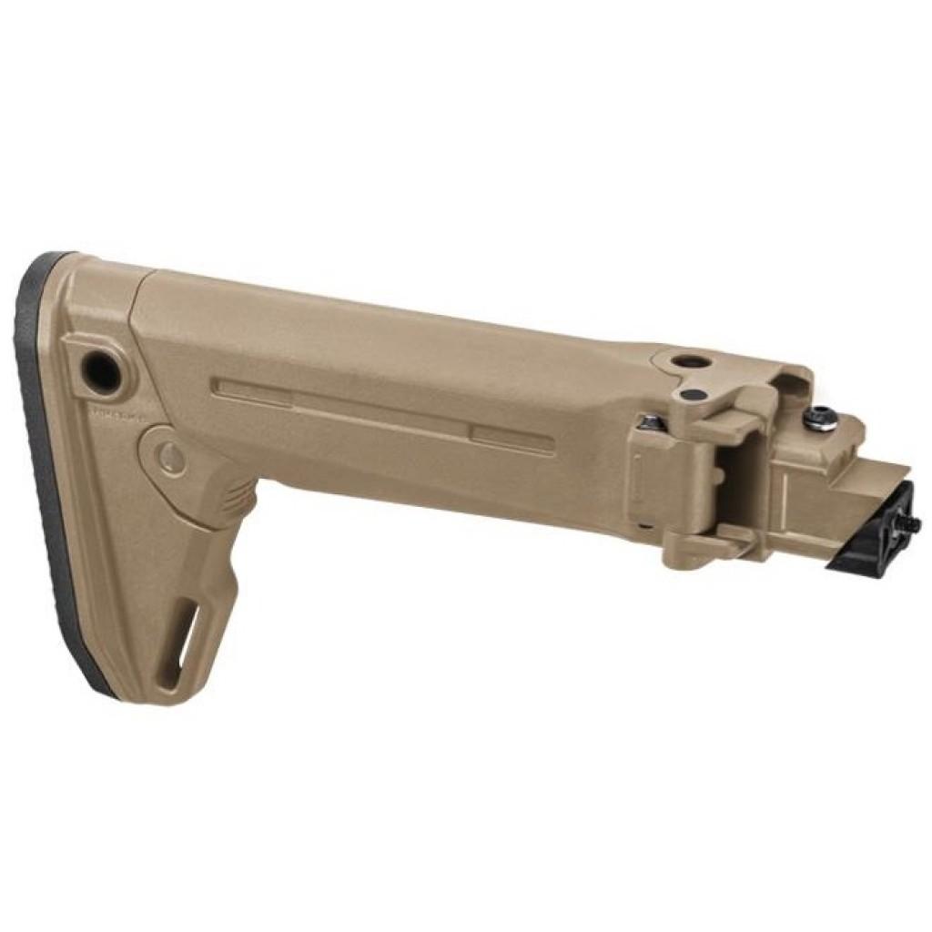 [Review] Palmetto State Armory AK-47 (PSAK-47 GF3) with ...