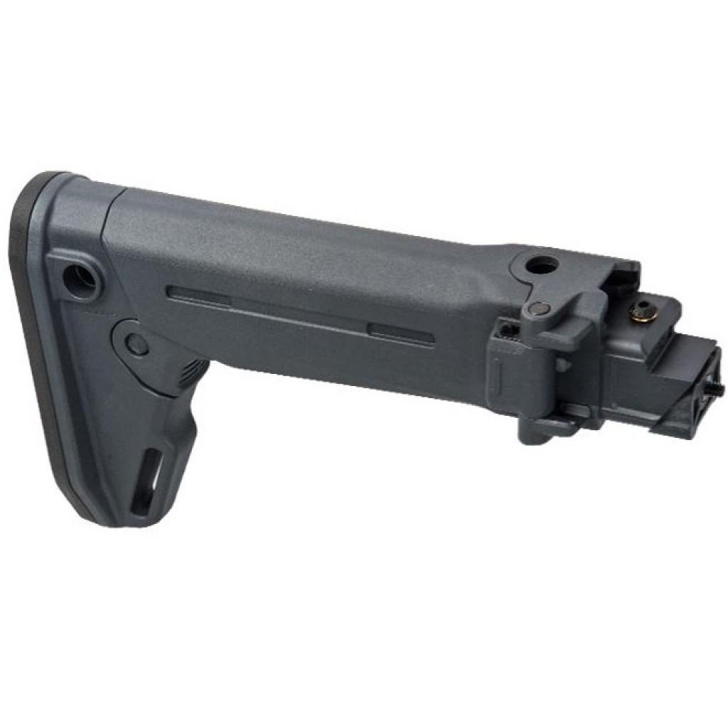 AK Fever: Century Arms C39V2 Zhukov - The Truth About Guns