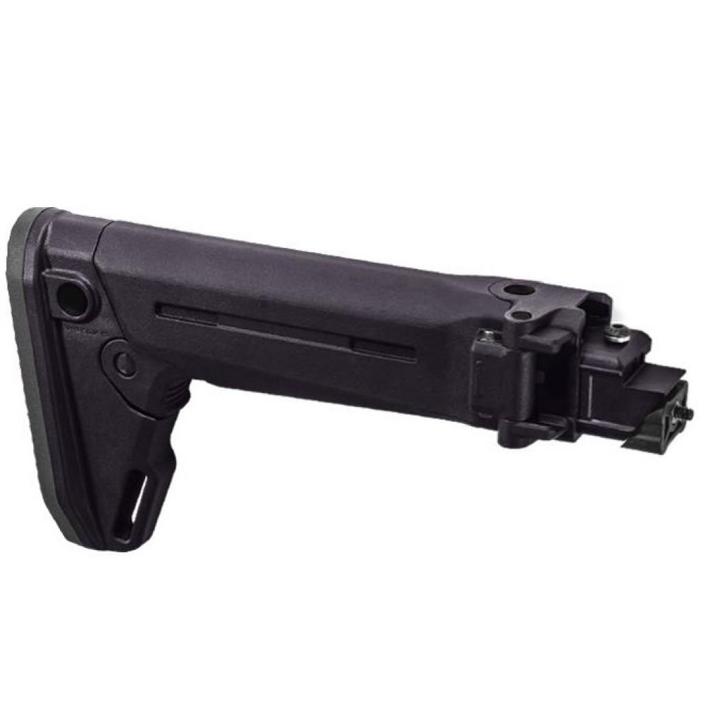 Magpul AK Zhukov-S Stock — Firearms Insider Community