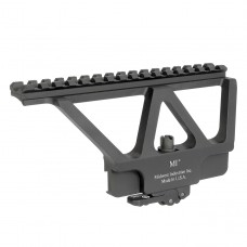 Midwest Industries AK Side Mount