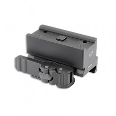 Midwest Industries Aimpoint Lower 1/3 QD Optic Mount