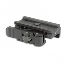 Midwest Industries Aimpoint QD Optic Mount Low