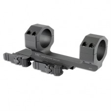 Midwest Industries QD 30mm Scope Mount