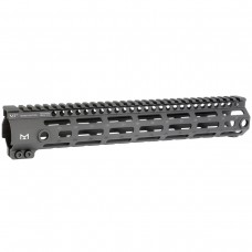Midwest Industries Free Float M-LOK Handguard - 12""