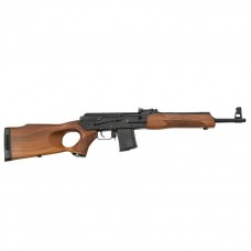 "Molot VEPR .223 16"" Barrel"