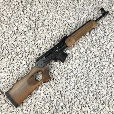 "Molot VEPR 7.62x39 16.5"" Barrel"