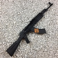 Molot VEPR FM-AK47-11 7.62x39