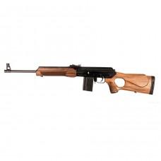 "Molot Vepr 6.5 Grendel 20"" Rifle"