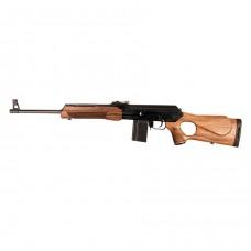 "Molot Vepr 6.5 Grendel 23"" Rifle"