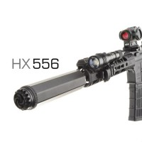 OSS Helix 556