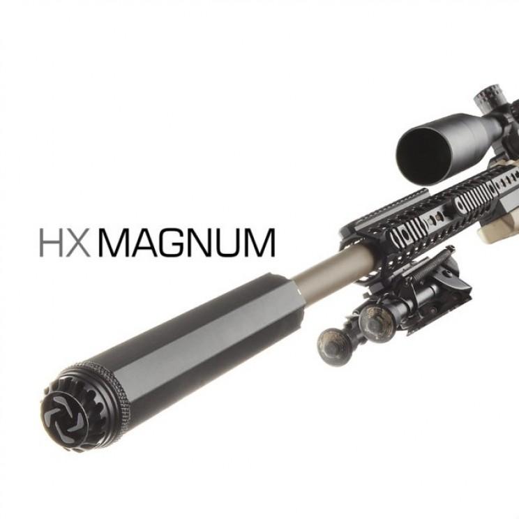 OSS Helix Magnum (HX MAGNUM)