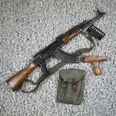 Petronov Romanian AK47