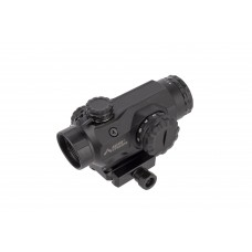 Primary Arms 1X Compact Prism Scope