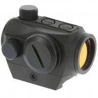 Primary Arms Advanced Micro Dot - Push Button