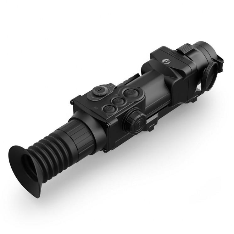 Pulsar Apex XQ38 Thermal Riflescope