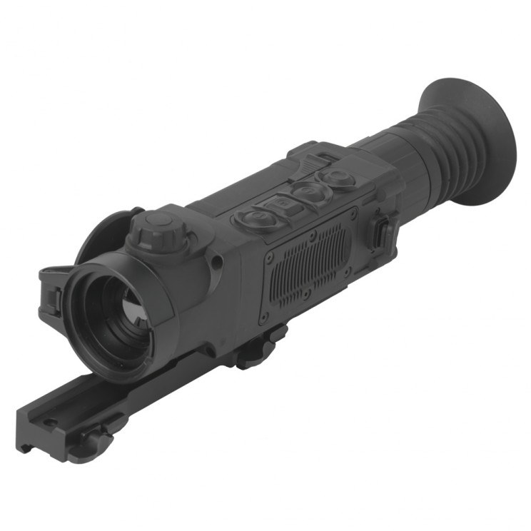 Pulsar Trail XP38 Thermal Riflescope