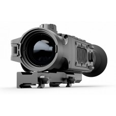 Pulsar Trail XP50 Weaver Thermal Imaging Sight