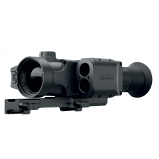 Pulsar Trail LRF XP50 Thermal Riflescope