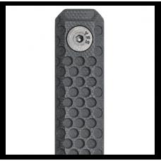 RailScales G10 Scales MiniDot M-Lok