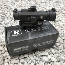 Redfield Counterstrike Tactical Red Dot