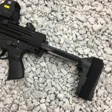SB Tactical - Copper Custom Armament