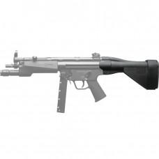 SB Tactical SB5