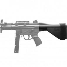 SB Tactical SB5K
