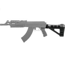 SB Tactical SBM47