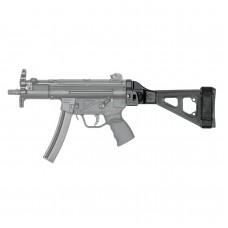 SB Tactical SBT5KA