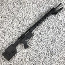Savage MSR-10 Long Range 6.5 Creedmoor