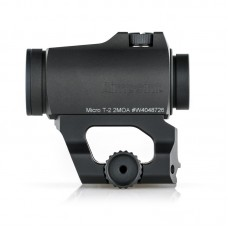 Scalarworks LEAP Mount Micro Lower-Third