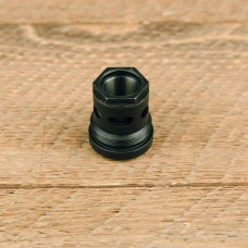 SilencerCo 9mm Tri Lug Mount