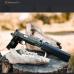 SilencerCo Osprey 45