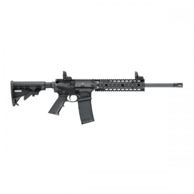 Smith & Wesson M&P 15T