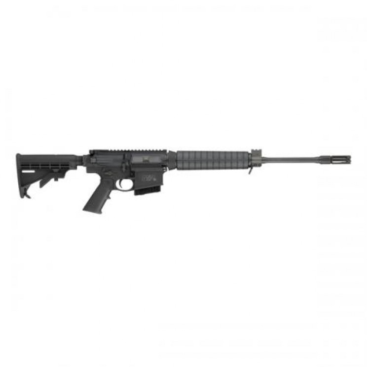 Smith & Wesson M&P 10 .308 Optic Ready