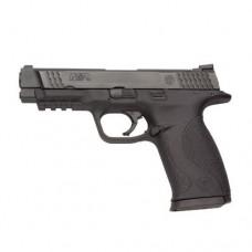 Smith & Wesson M&P 45 Black