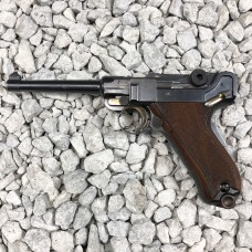Luger 21773 - Very Good