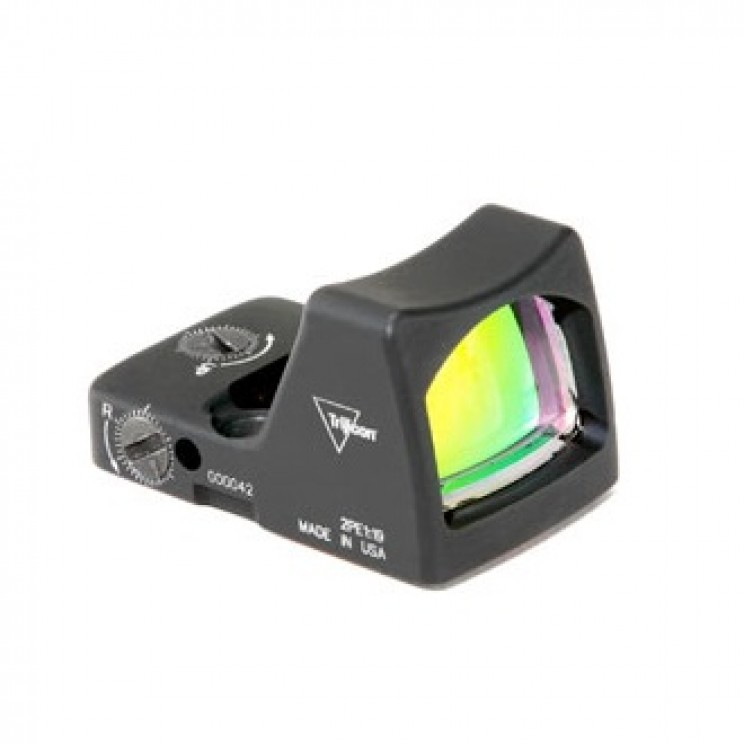 Trijicon RMR RM01 Adjustable LED 3.25 MOA Type 1
