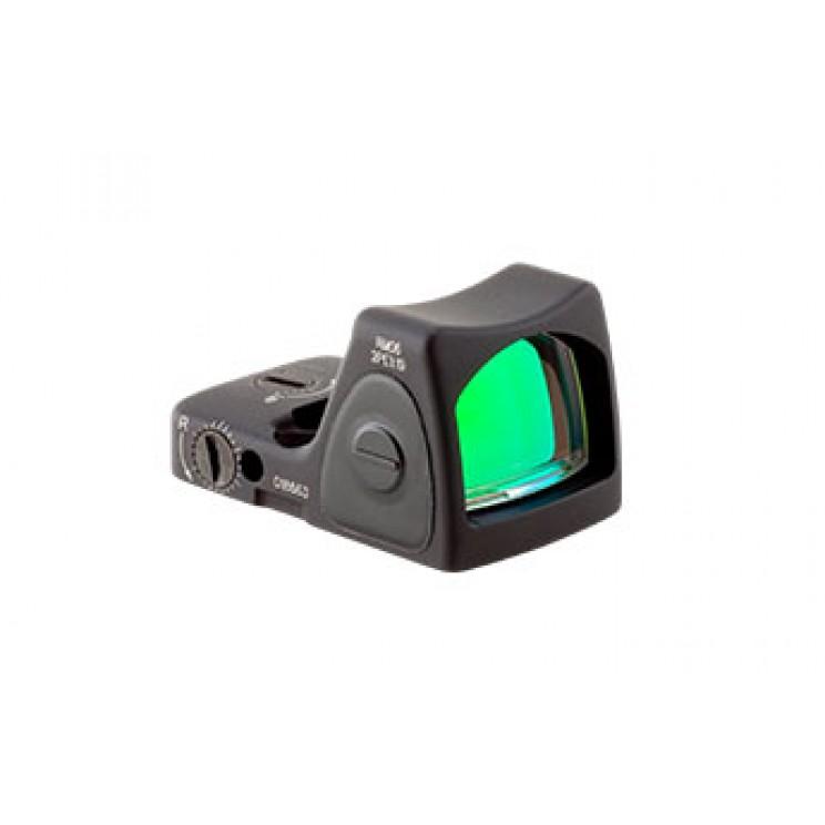 Trijicon RMR Type 2 RM06 Adjustable LED 3.25 MOA
