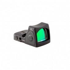 Trijicon RMR RM09 LED 1.00  MOA Type 1