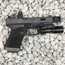 Agency Arms Glock 19 - Used